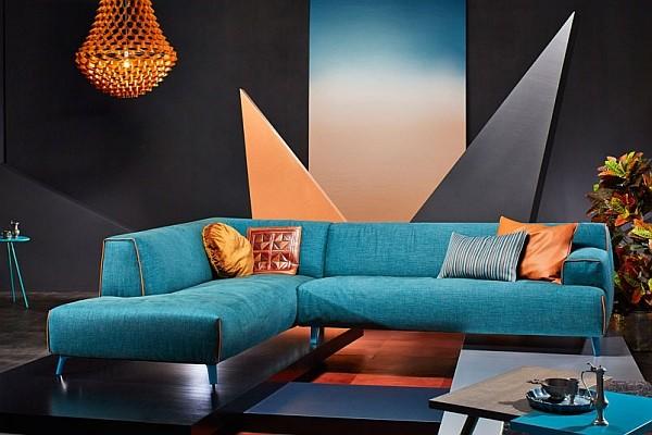 Sofa chat 011