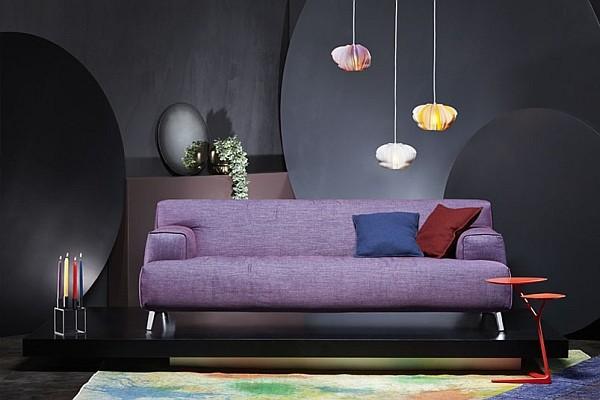 Sofa chat 013