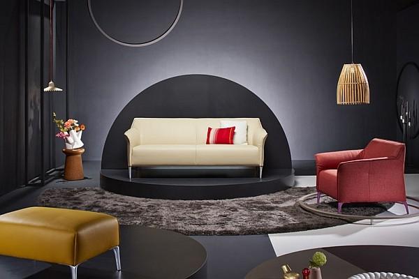 Sofa chat 212