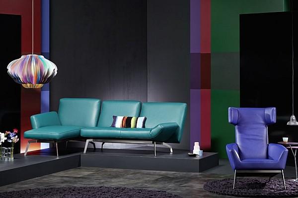 Sofa chat 311