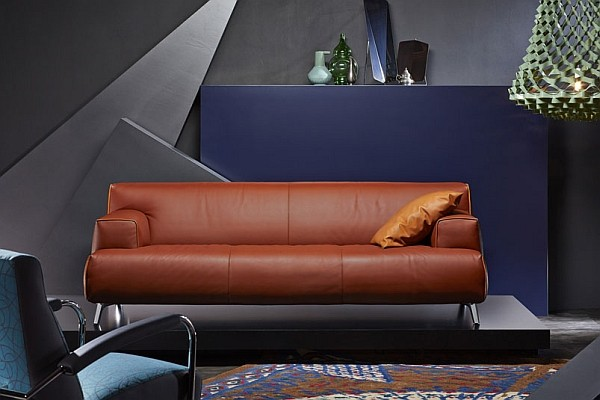 sofa chat 012