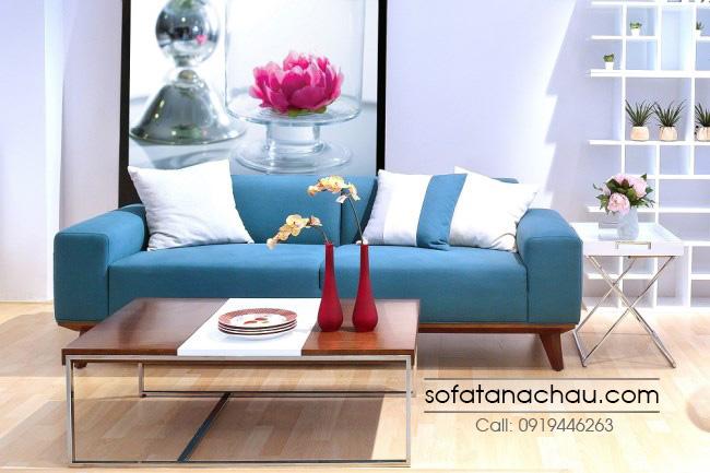 sofa-tan-a-chau-phong-cach-2
