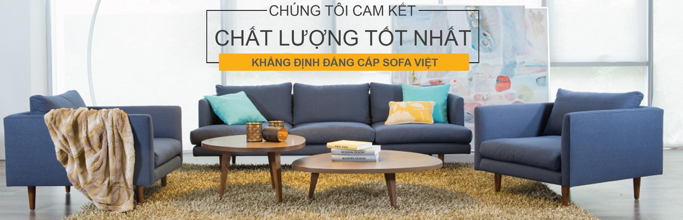 Banner-Tan-A-Chau-sofa-3