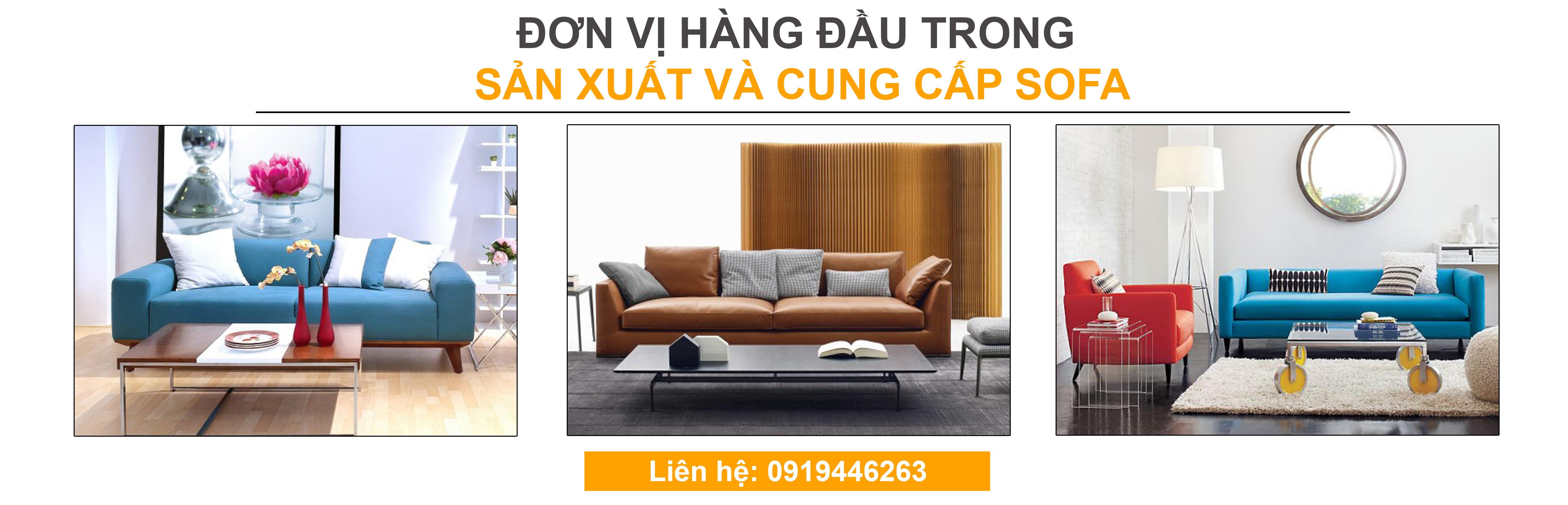 Banner-Tan-A-Chau-sofa