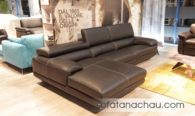 sofa da cao cap tan a chau
