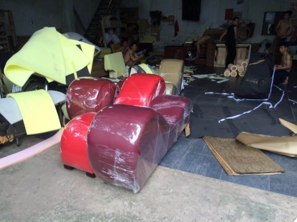 sofa tan a chau (1)