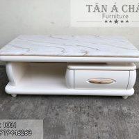 Ban sofa 1031 (1)